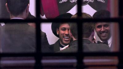 Neymar queda fuera de la convocaría del PSG para la Copa un día después de celebrar su cumpleaños