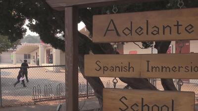 Distrito escolar de Redwood City podría cerrar escuelas por falta de alumnos
