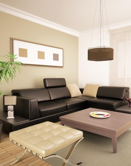 organizar muebles casa