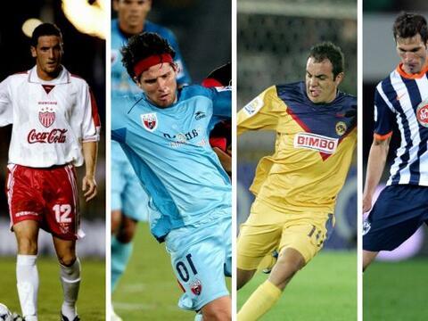 Cruz Azul vivirá por primera ocasión un Mundial de Clubes...