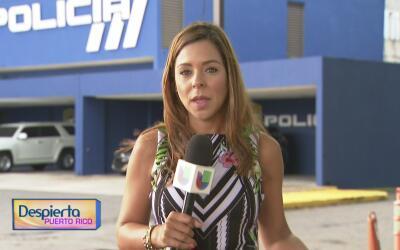 Reportan que la superintendente de la Policía de Puerto Rico hará movimi...