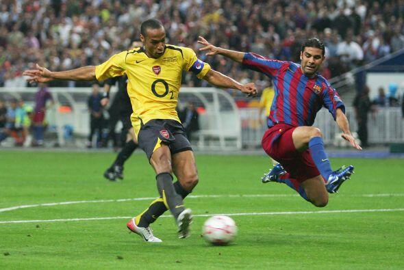 El 'kaiser' , como es conocido en el fútbol, fue considerado como uno de...