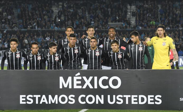 El 'Top 10' de los equipos más valiosos de Latinoamérica ap-172640486953...