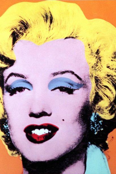 3. Marilyn Monroe fue la primera mujer hizo de su corte de pelo una marc...