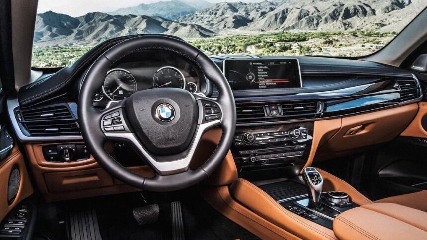 Estos autos alemanes son hechos en EEUU BMW-X6-2015-1024-32.jpg