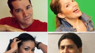 Llama al banco de llamadas de Univision este 18 de julio