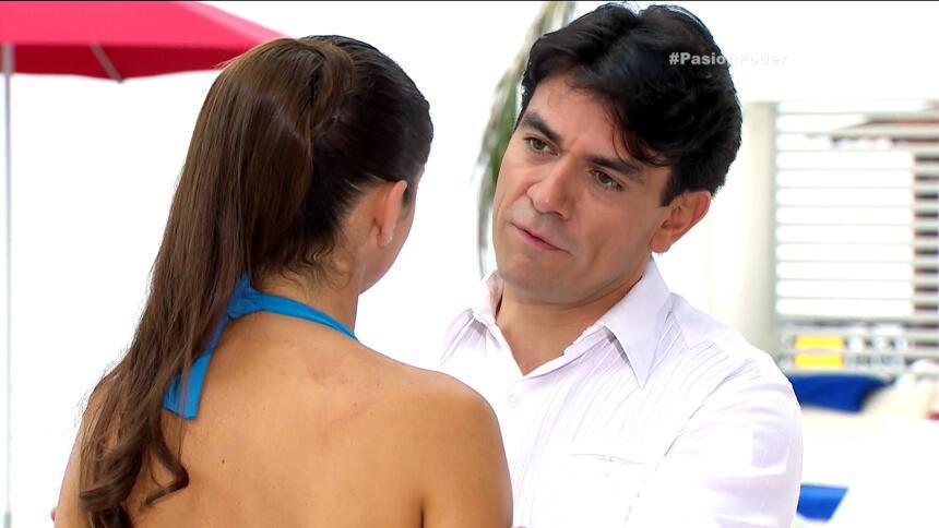 ¡Julia le rompió el corazón a Arturo! D8D327266CCB4F15B5041577403FD017.jpg
