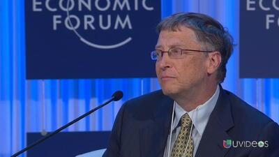 Nuevo presidente de Microsoft tras renuncia de Bill Gates