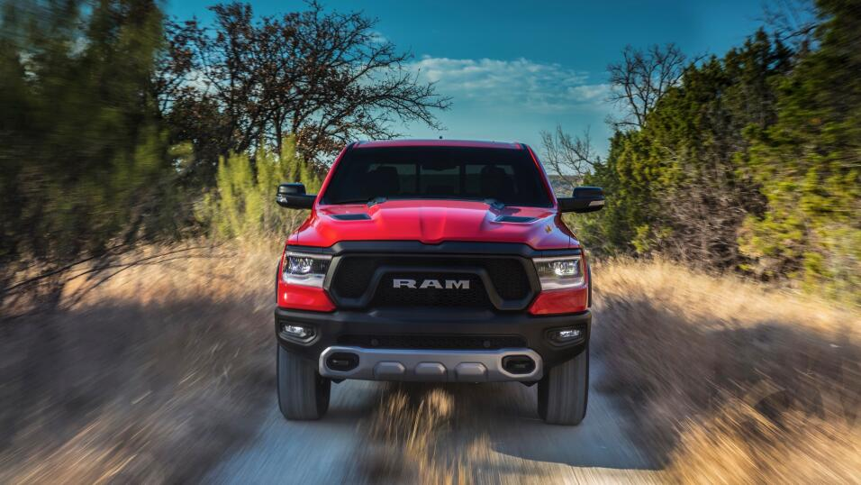 Jeep y Ram sueñan con un futuro grande rm019-105fnepgh24kjki5l81s5qsm6mf...