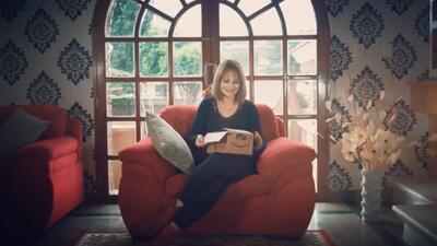 No estaba muerta: Gaby Spanic regresa como Paola Bracho de 'La Usurpadora' 20 años después