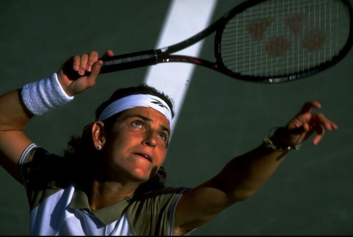 Problemas con el fisco: un mal que ha perseguido a grandes deportistas G...