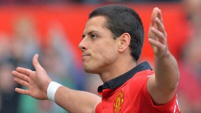 Sólo es cuestión de horas para que Javier sepa en qué equipo jugará esta...