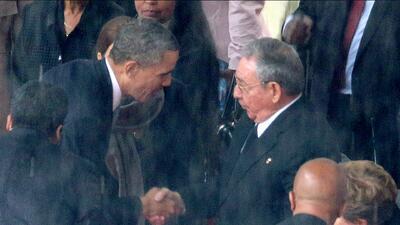 Los cambios en Cuba no serán pronto, dicen expertos