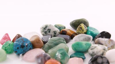 Lapislázuli, la piedra ideal para la sanación