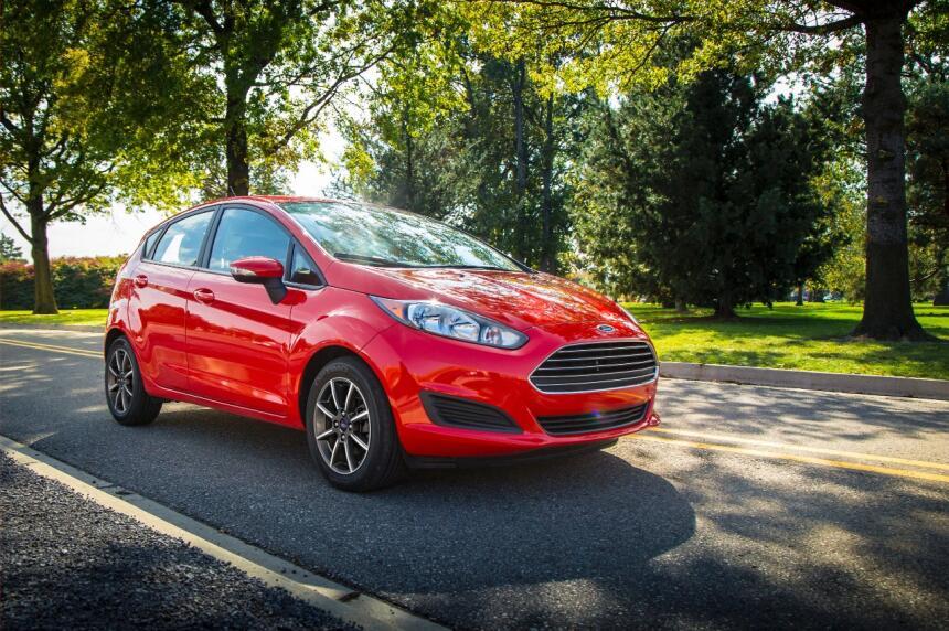 Los 10 autos con menor confiabilidad en Estados Unidos 15FIESTA_M_L_3338...