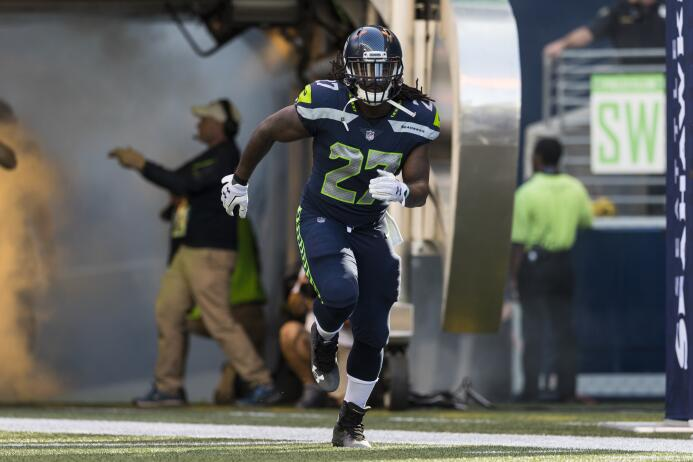 NFL Fantasy Tips: Waivers y Trades S5