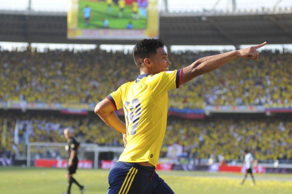 'Loco' Abreu vestirá en Uruguay su camisa 25 GettyImages-151466630.jpg