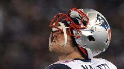 Ryan Mallett (AP-NFL).