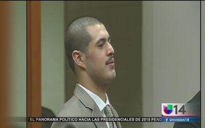 Sentencia final en caso de Sierra Lamar