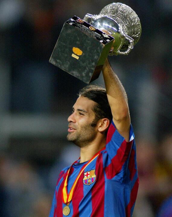 Feliz cumpleaños Rafa… que tu regalo sea el Mundial gi-supercopa-espana-...
