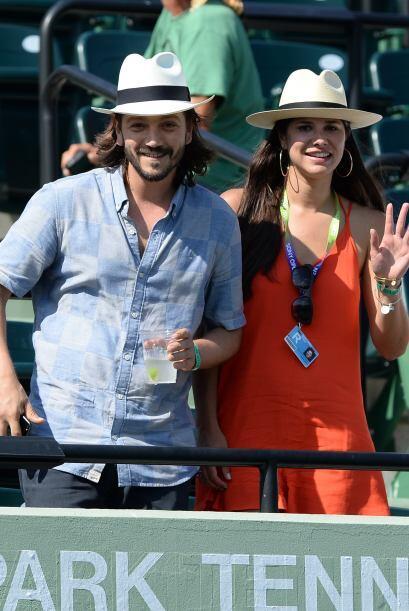 ¿Diego se habrá olvidado por completo de Camila?Mira aquí los videos más...