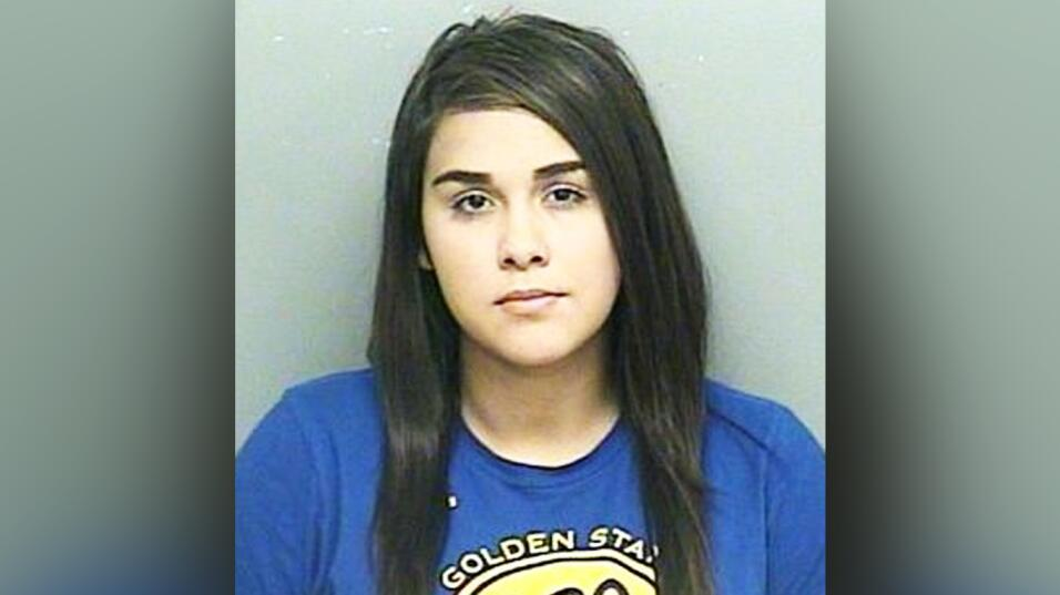 Arrestan a un maestro de preescolar en Texas acusado de abuso sexual a u...