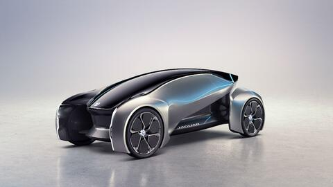 Concept Car Jaguar 1280 04.jpg