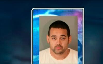 'Los Ángeles en un minuto': arrestan a un hombre que grababa a mujeres e...