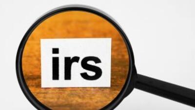 Hay importantes razones para visitar el sitio web del IRS este verano.