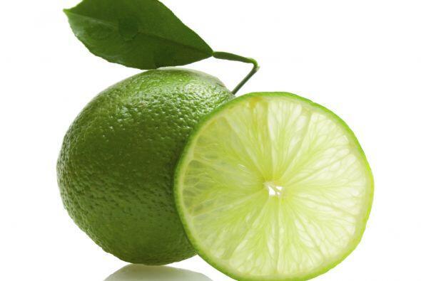 Utiliza azúcar rubia o stevia granulada para prepararlas, y anímate a pr...