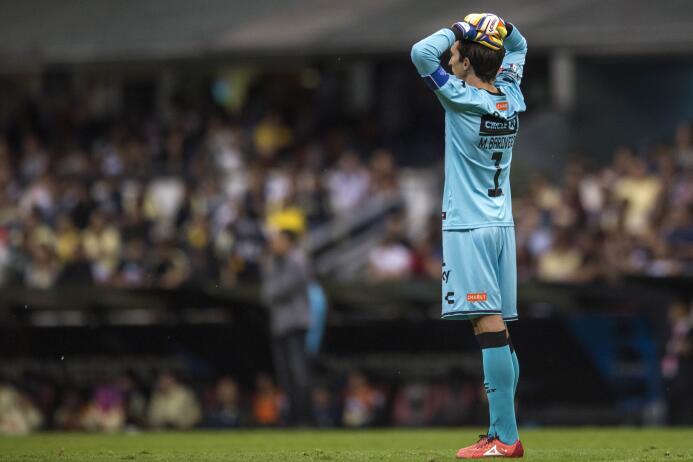 América cae 'como de rayo' 1-0 ante Necaxa 20171021-5627.jpg