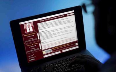 Expertos en terrorismo cibernético advierten que lo peor aún está por ve...