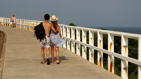 Un minuto a tu lado: ¿Puede existir una amistad entre un hombre y una mu...