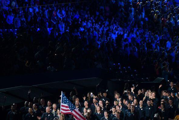 Espectacular inauguración de Panamericanos 88a31685b8004987a6375f5a00ed4...