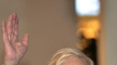 Warren Buffett indicó que este problema económico en la zona euro no tie...