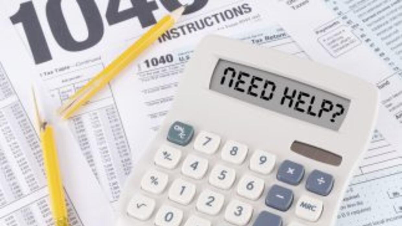 El Servicio de Impuestos Internos anunció el lanzamiento de un nuevo Dir...