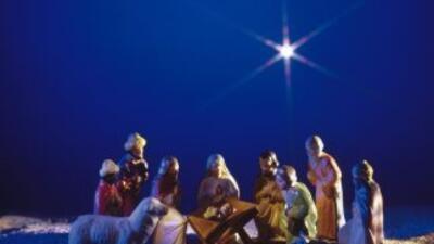 Aunque las ventas pre navideñas han sido  suficientes para mostrar un...