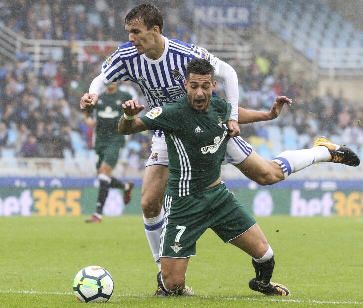 Santos y Puebla empatan sin goles ni emociones 636424641098537473.jpg