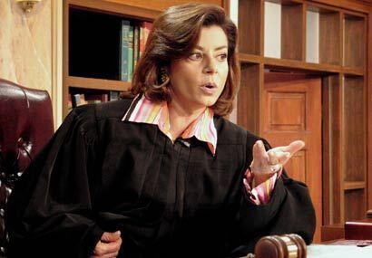 Al final la jueza difirió la petición y los hermanos deben regresar a la...