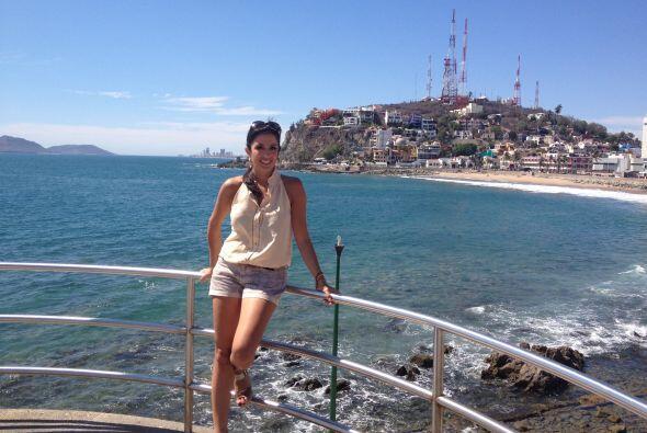 No cabe duda, Mazatlán es un lugar lleno de hermosos lugares que conocer.