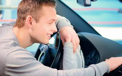 consejos para limpiar el interior de tu auto