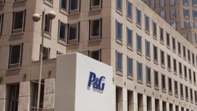 Autoridades argentinas detectaron una sobrefacturación de Procter & Gamb...