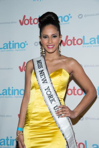 Thatiana Diaz