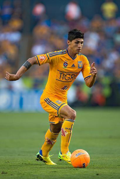 La Federación Mexicana de Futbol a través del Director General de la Lig...