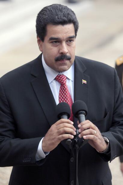 En mayo, ante la inflación y la encases que se vivía en Venezuela, la As...