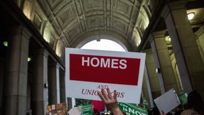 Jorge Ramos: El reino de los superricos GettyImages-NYC-Homeless.jpg