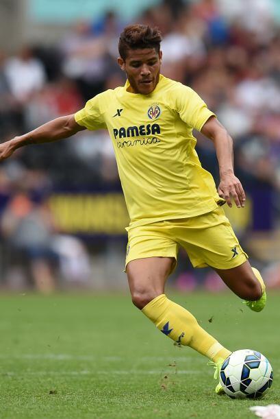 Pero el Villarreal jugará la Liga Europa y la rotación de jugadores le h...