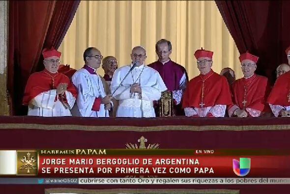 En una vida de enseñanza y dirección de religiosos en Latinoamérica, reg...