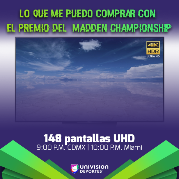 Chivas y otros 12 equipos que estarán en el demo del FIFA 18 comprar pre...