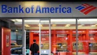 Bank of America perdonará $3 mil millones en préstamos 1806995073c24c80b...